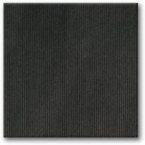 Lattialaatta Pukkila EC1 Levitas T5,6 Barbican Nero, himmeä, struktuuri, 1000x1000mm