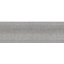 Lattialaatta Pukkila EC1 Levitas T5,6 Bond Gr Sc, himmeä, struktuuri, 1500x500mm