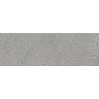Lattialaatta Pukkila EC1 Levitas T5,6 Bond Gr Sc, puolikiiltävä, sileä, 3000x1000mm