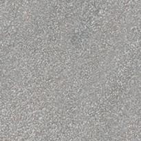 Lattialaatta Pukkila EC1 Levitas T5,6 Bond Gr Sc, puolikiiltävä, sileä, 1000x1000mm