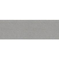 Lattialaatta Pukkila EC1 Levitas T5,6 Bond Gr Sc, himmeä, struktuuri, 3000x1000mm