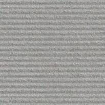 Lattialaatta Pukkila EC1 Levitas T5,6 Bond Gr Sc, himmeä, struktuuri, 1000x1000mm