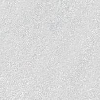 Lattialaatta Pukkila EC1 Levitas T5,6 Regent Gr Ch, puolikiiltävä, sileä, 1000x1000mm