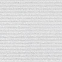 Lattialaatta Pukkila EC1 Levitas T5,6 Regent Gr Ch, himmeä, struktuuri, 1000x1000mm