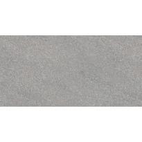 Lattialaatta Pukkila EC1 Bond Gr Sc, himmeä, sileä, 598x298mm