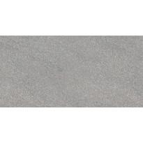 Lattialaatta Pukkila EC1 Bond Gr Sc, puolikiiltävä, sileä, 1198x598mm