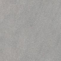 Lattialaatta Pukkila EC1 Bond Gr Sc, puolikiiltävä, sileä, 598x598mm