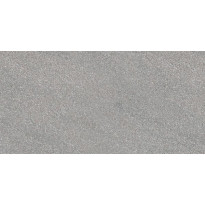 Lattialaatta Pukkila EC1 Bond Gr Sc, puolikiiltävä, sileä, 598x298mm