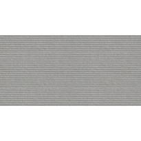 Lattialaatta Pukkila EC1 Bond Gr Sc, himmeä, struktuuri, 1198x598mm