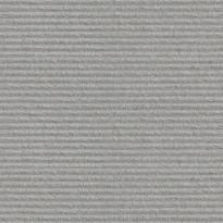 Lattialaatta Pukkila EC1 Bond Gr Sc, himmeä, struktuuri, 598x598mm