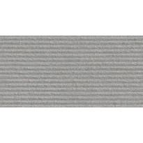 Lattialaatta Pukkila EC1 Bond Gr Sc, himmeä, struktuuri, 598x298mm