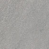 Lattialaatta Pukkila EC1 Bond Gr Sc, himmeä, sileä, 97x97mm