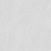 Lattialaatta Pukkila EC1 Regent Gr Ch, himmeä, sileä, 598x598mm