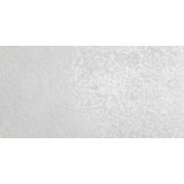 Lattialaatta Pukkila EC1 Regent Gr Ch, kiillotettu, sileä, 1198x598mm