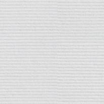 Lattialaatta Pukkila EC1 Regent Gr Ch, himmeä, struktuuri, 598x598mm
