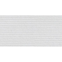 Lattialaatta Pukkila EC1 Regent Gr Ch, himmeä, struktuuri, 598x298mm
