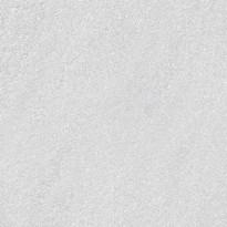 Lattialaatta Pukkila EC1 Regent Gr Ch, himmeä, sileä, 97x97mm