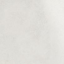 Lattialaatta Pukkila Archistone Limestone Bianco, puolikiiltävä, 598x598mm