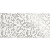 Kuviolaatta Pukkila Archistone Damascato Limestone Bianco, himmeä, 598x298mm