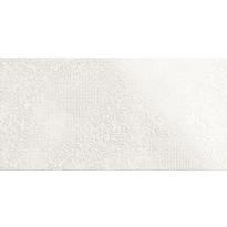 Kuviolaatta Pukkila Archistone Trama Limestone Bianco, himmeä, 598x298mm