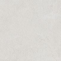 Lattialaatta Pukkila Archistone Limestone Bianco, himmeä, karhea, 598x598mm