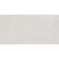 Lattialaatta Pukkila Archistone Limestone Bianco, himmeä, karhea, 598x298mm
