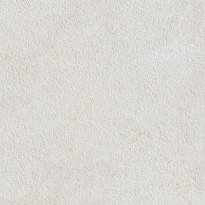 Lattialaatta Pukkila Archistone Limestone Bianco, himmeä, karhea, paksu, 598x598mm