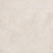 Lattialaatta Pukkila Archistone Limestone Crema, himmeä, sileä, 598x598mm