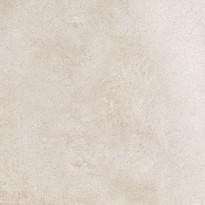 Lattialaatta Pukkila Archistone Limestone Crema, puolikiiltävä, 598x598mm