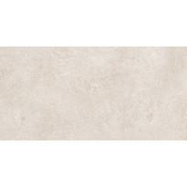 Lattialaatta Pukkila Archistone Limestone Crema, himmeä, sileä, 598x298mm