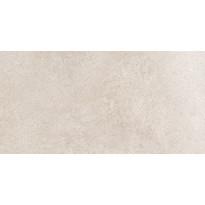 Lattialaatta Pukkila Archistone Limestone Crema, puolikiiltävä, 598x298mm