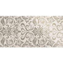 Kuviolaatta Pukkila Archistone Damascato Limestone Crema, himmeä, 598x298mm
