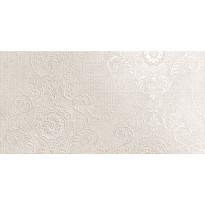 Kuviolaatta Pukkila Archistone Pizzo Limestone Crema, himmeä, 598x298mm