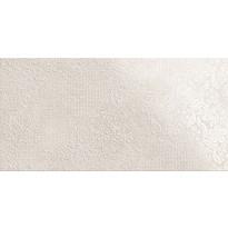 Kuviolaatta Pukkila Archistone Trama Limestone Crema, himmeä, 598x298mm