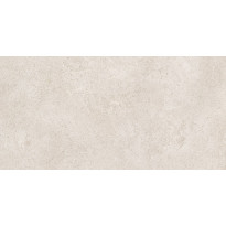 Lattialaatta Pukkila Archistone Limestone Crema, himmeä, sileä, 1198x598mm