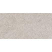 Lattialaatta Pukkila Archistone Limestone Crema, himmeä, karhea, 1198x598mm