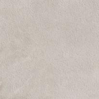 Lattialaatta Pukkila Archistone Limestone Crema, himmeä, karhea, paksu, 598x598mm
