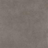 Lattialaatta Pukkila Archistone Grafite, himmeä, sileä, 598x598mm
