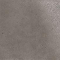 Lattialaatta Pukkila Archistone Grafite, puolikiiltävä, 598x598mm