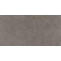 Lattialaatta Pukkila Archistone Grafite, himmeä, sileä, 598x298mm