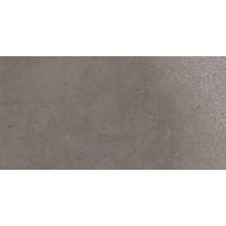 Lattialaatta Pukkila Archistone Grafite, puolikiiltävä, 598x298mm