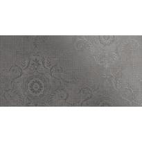 Kuviolaatta Pukkila Archistone Pizzo Grafite, himmeä, 598x298mm
