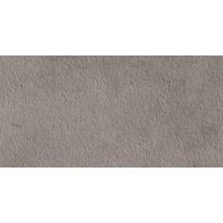 Lattialaatta Pukkila Archistone Grafite, himmeä, karhea, 598x298mm