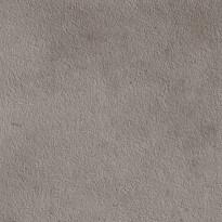 Lattialaatta Pukkila Archistone Grafite, himmeä, karhea, paksu, 598x598mm