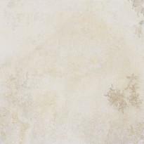 Lattialaatta Pukkila Archistone Pietra di Bavaria, himmeä, sileä, 598x598mm