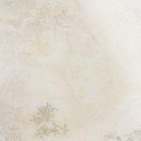 Lattialaatta Pukkila Archistone Pietra di Bavaria, puolikiiltävä, 598x598mm