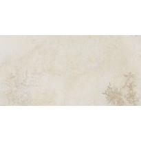 Lattialaatta Pukkila Archistone Pietra di Bavaria, himmeä, sileä, 598x298mm
