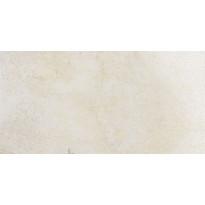 Lattialaatta Pukkila Archistone Pietra di Bavaria, puolikiiltävä, 598x298mm