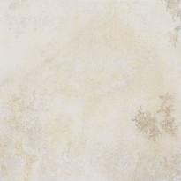Lattialaatta Pukkila Archistone Pietra di Bavaria, himmeä, sileä, 298x298mm