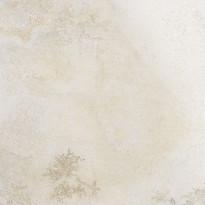Lattialaatta Pukkila Archistone Pietra di Bavaria, puolikiiltävä, 298x298mm